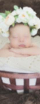 newborn home shooting, neugeborenen fotografie, baby fotografie, mobile fotografie, nürnberg