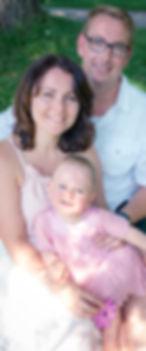 familien fotograf, family shooting, outdoor shooting, mobiler fotograf, nürnberg