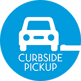curbside_pickup.png