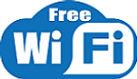 free-wifi-icon-19.jpg