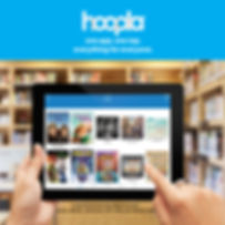 one-app-one-tap-hoopla-booklet-pla-web_p