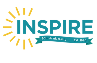Inspire 20th Anniversary_typeshapes-13_1