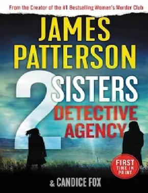 2 sisters detect agency_edited.jpg