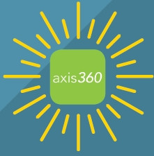 Axis 360 Users - new books coming soon!