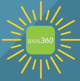 a360imgweb.jpg