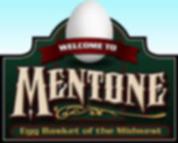 Mentone sign.jpg
