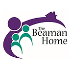 Beamon home.png