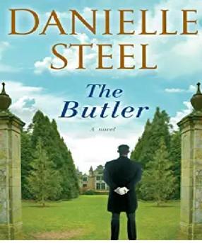 the butler_edited.jpg