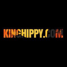 Check out King Hippy - Davids band and the official music of Yogabeats Conflict