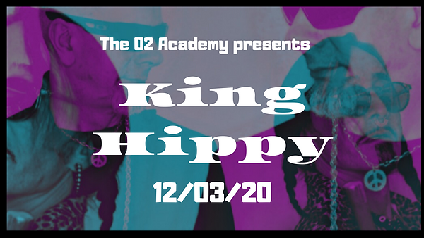 The 02 Academy presents-2.png