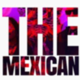 mexican-2.jpg