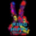 KH Logo  30-1-18 b.png
