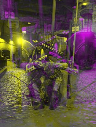 double-exposure-cxp7-k56x9t7x.jpg
