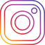 instagram-logo-RW-article.png