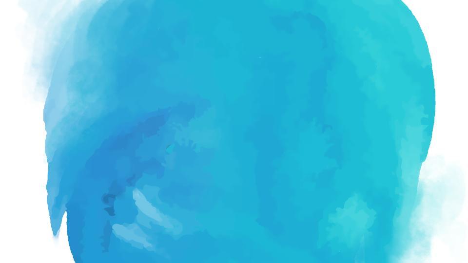 Copy of Brush Background _ by Slidesgo.jpg
