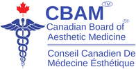 cbam-new-logo.png