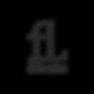 logo-faberlic.png
