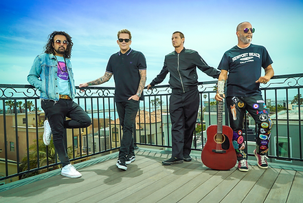 -Sugar Ray - 2021 Approved Photo 3.png