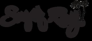 SR_Logo black w_ palm.png