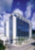 선일테크노피아-400x575.jpg