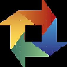 McKinley Investment Logo