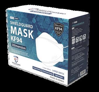 FFP2 Mask4.png