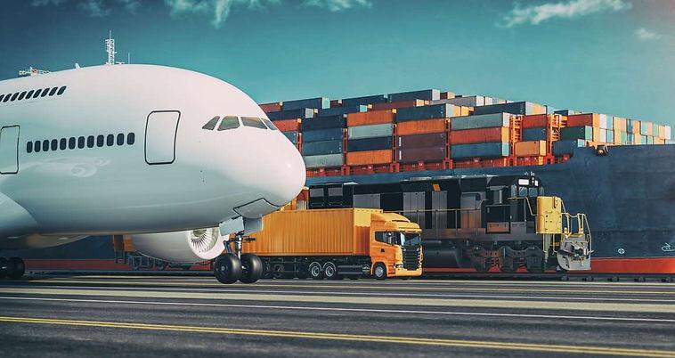 freight-logistic-1_edited_edited.jpg