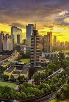 180518-image-indonesia_1000_573_80.jpg