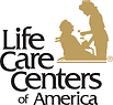 life-care_owler_20200421_105532_original