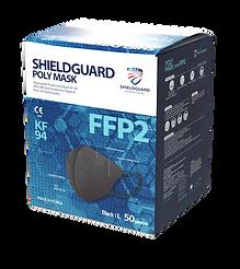 FFP2 Mask3.png
