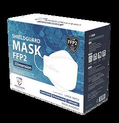 FFP2 Mask5.png