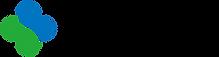 Logo_SZH.png