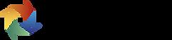 McKinley_Logo_SD.png