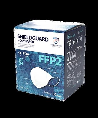 FFP2 Mask2.png