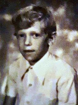 Clark-Age 7.jpg