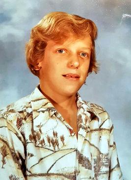 Clark-Age 12.jpg