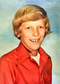 Clark-Age 9.jpg