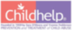 Clark-Childhelp-Logo.jpg