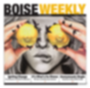 Boise Weekly Cover- Freshly Squeezed.png