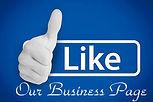 Royal Ridge Facebook