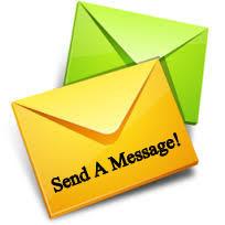 Email Royal Ridge Corgis