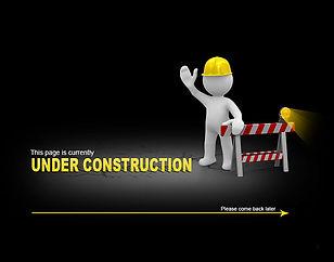 UnderConstruction1.jpg