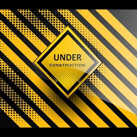 underconstruction6.jpg