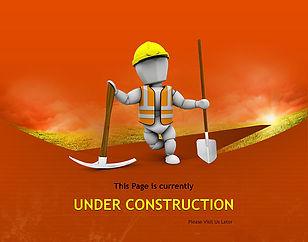 underconstruction2.jpg