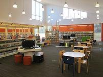 Palmetto Library Dedication (11).JPG