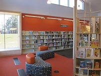 Palmetto Library Dedication (23).JPG