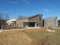 Palmetto Library Dedication (8).JPG