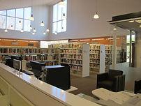 Palmetto Library Dedication (14).JPG