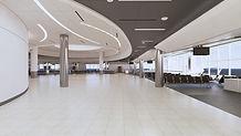 Concourse_01-Render-1.jpg