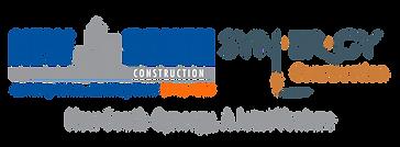 Synergy-NSC Landscape Logo-01.png